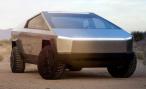Илон Маск представил новую модель Tesla стоимостью $40 тысяч