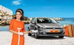Volkswagen расширяет программу постгарантийной поддержки для автомобилей возрастом до 10 лет