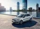 Купить Volkswagen Polo с выгодой