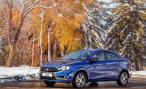 АВТОВАЗ поднимает цены на автомобили Lada