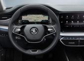 Выгода при покупке автомобилей Skoda в декабре 2020