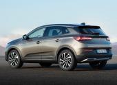 Где сегодня в России можно купить Opel?