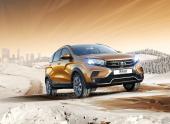 Новый Lada Xray плюс комплект зимних шин в подарок