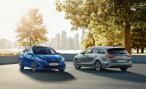 Семейство Kia Ceed 2020 получило обновленные комплектации