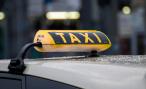 Пассажира вырвало в такси. Сколько ему придется заплатить водиле, чтобы уладить неприятности?
