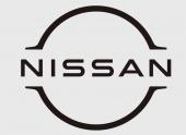 Нынче в моде простота. Nissan сменил логотип