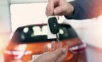 Знакомый продает автомобиль, но он не зарегистрирован в ГИБДД. Брать или не стоит?