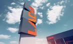 Выгодные предложения на Lada в августе 2020 года