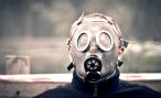 Водителям в Москве разрешили ездить без маски