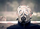 Может ли автоинспектор потребовать от водителя снять медицинскую маску?