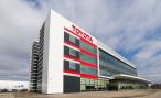 Toyota обещает «заморозить» цены на автомобили до конца мая