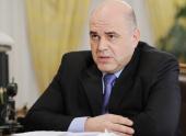 Правительство России выделит 25 млрд рублей на поддержку автопрома
