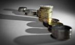 АВТОВАЗ и «ИжАвто» в течение трех лет заимствуют 50 млрд рублей