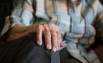 Я пенсионер. Должен ли я платить транспортный налог?