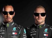 «Формула-1»: У вас радуга неправильная
