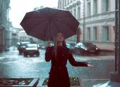 Депутат Госдумы предложила лишать прав хулиганов за рулем
