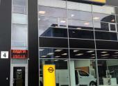 В Ленинградской области появился новый дилер Opel