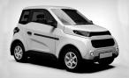 Zetta – не «ё-мобиль». Что там слышно о выпуске нового российского электромобиля?