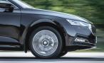 Nokian Tyres представляет две новые летние шины семейства Nordman