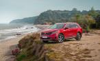 В России стартовали продажи Kia Sorento нового поколения