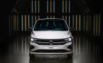 «Фольксваген» представляет новый Volkswagen Polo с пакетом «Спорт»