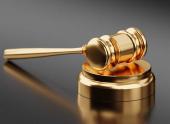 Водитель не согласился со штрафом и был лишен прав по решению вышестоящей инстанции. Разве так можно?