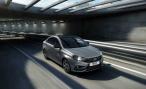 «Черный верх» — это модно. АВТОВАЗ разработал новый пакет для Lada Vesta