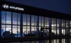 В Южно-Сахалинске открылся самый восточный дилер Hyundai