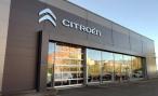 Wagner Auto открыл новый дилерский центр в Санкт-Петербурге