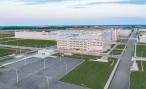 Haval приступил к строительству в России завода по производству двигателей
