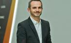 Жан-Филипп Салар станет директором по дизайну Lada