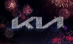 Kia представляет новый логотип и новый девиз