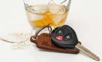 Как вычислить пьяного водителя на дороге?