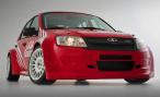 АВТОВАЗ объявил дату начала производства дорожной версии Lada Granta Sport