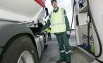 Цены на бензин в России могут стать честными