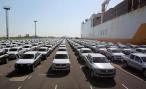 Россия при вступлении в ВТО снизит пошлины на дорогие мощные машины ниже 15%