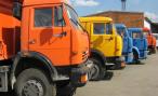 Путин разрешил Минобороны продать старые «КамАЗы» и «Уралы»
