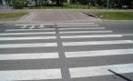 В Новой Москве выявили 185 опасных перекрестков