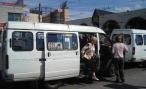 Московским таксистам стали выдавать разрешения на таксомоторные перевозки
