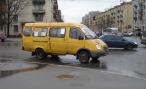 Путин считает возможным запуск программы утилизации общественного транспорта