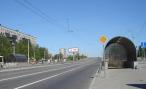 Российские власти высказываются за развитие автотуризма в стране