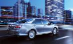 Toyota не планирует создавать «бюджетный» бренд для развивающихся рынков
