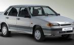 АВТОВАЗ откажется от производства Lada Samara в 2013 году