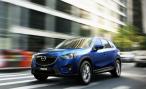 ФАС одобрила покупку «Соллерсом» половины российского СП c Mazda