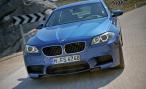 Страховщики назвали 10 самых ненадежных автомобилей