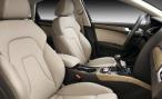 Audi расширит семейство A4 моделью Vario для конкуренции с BMW 3 Series GT