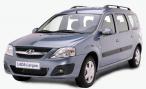 АВТОВАЗ запустит в Тольятти выпуск семейства новых двигателей в 2014 году