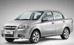 ЗАЗ планирует довести экспорт в Россию до 70 тысяч автомобилей