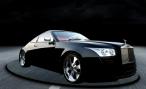 Индусы покажут суперкар на автосалоне в Дели