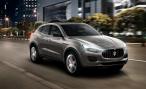 Maserati объявляет об обновлении модельной линейки